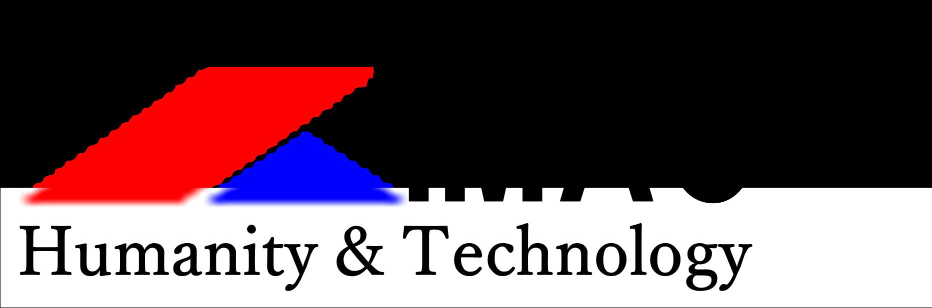 IMAC ENGINEERING Co.Ltd